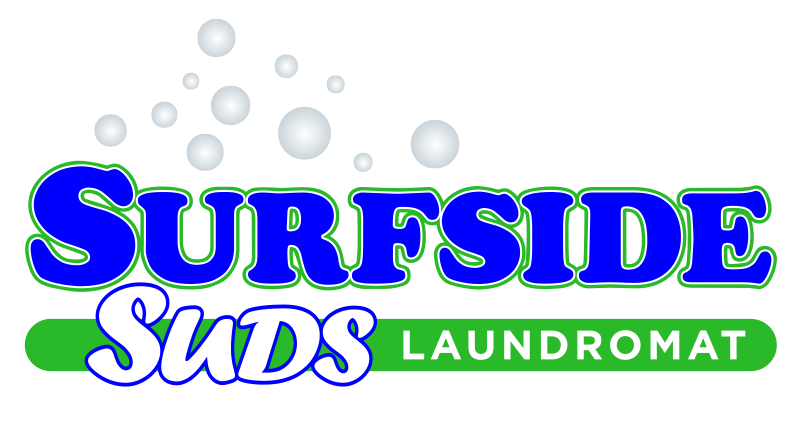 SURFSIDE SUDS-LOGO2